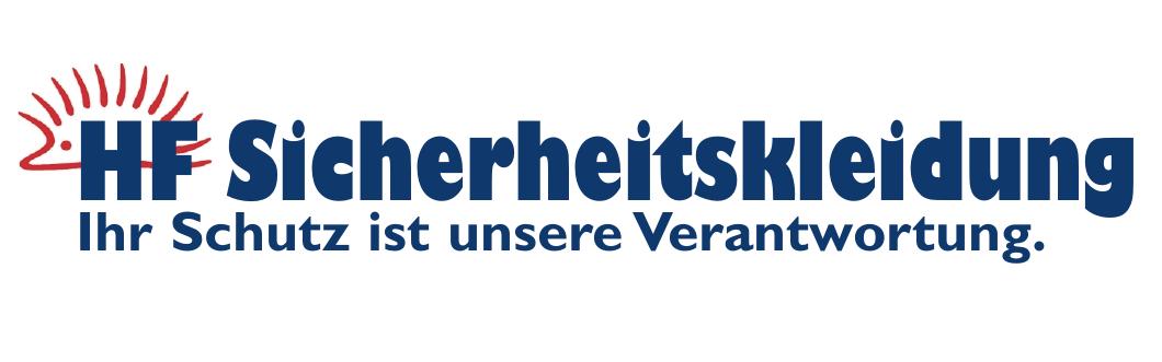 neues_Logo_farbig_2.jpg